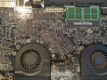 Apple Macbook PRO mainboard.jpg
